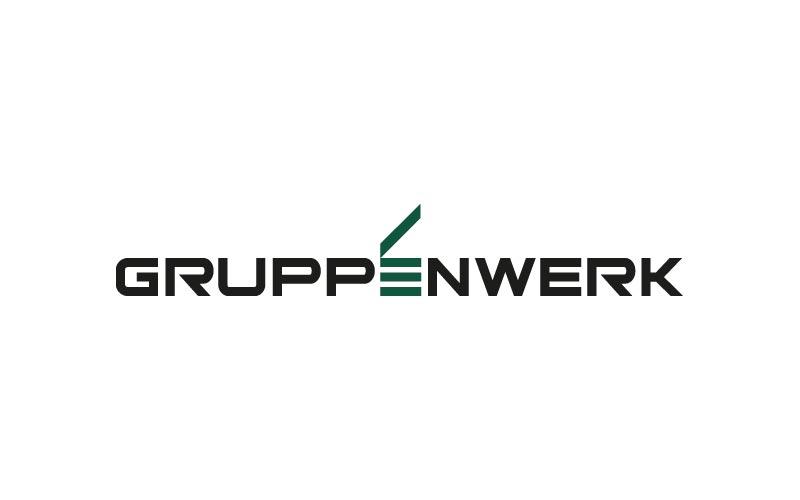 Gruppenwerk Kunde der Alstergold Marketingberatung