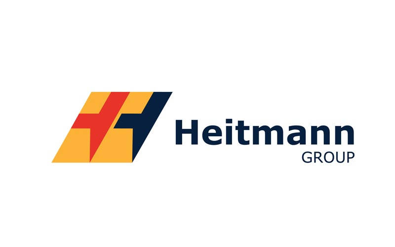 Heitmann Kunde der Alstergold Marketingberatung