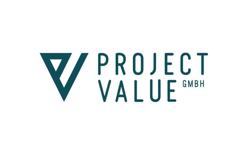 Project Value Kunde der Alstergold Marketingberatung