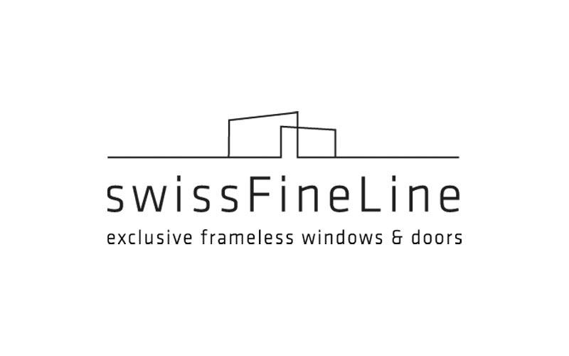 swissFineLine Kunde der Alstergold Marketingberatung